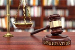 Immigration lawyers in Montreal, Sabbagh & Associates, photo
