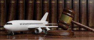 Avocats droit international civil et commercial Montréal, Sabbagh & Associés