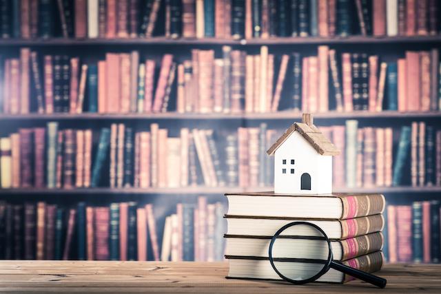 droit immobilier, cabinet d'avocats Sabbagh et Associés