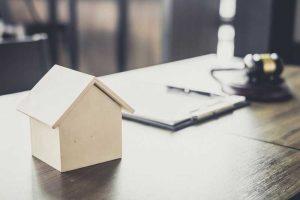 Avocat en droit immobilier en vice caché