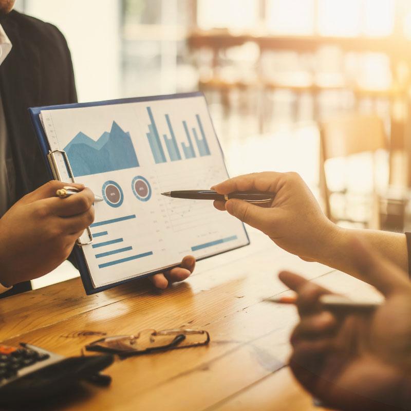 Processus de vente d'entreprise avec avocat d'affaires