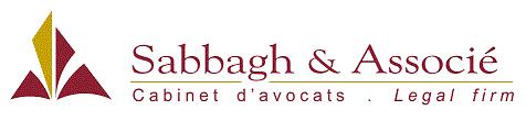 Sabbagh & Associé