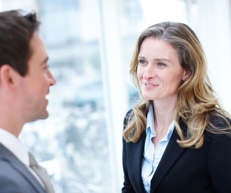 exonération cumulative gains en capital pour contribuables individuels de petite entreprise