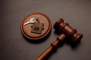 estate-lawyer-montreal-sabbagh-associe