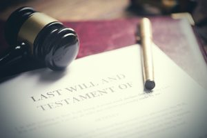 last-will-testament-lawyer-montreal