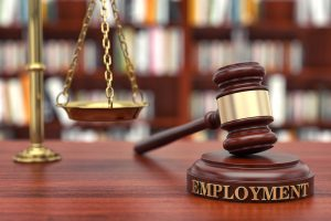 Reasons to Hire an Employment Lawyer